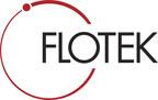 Flotek Welcomes Lisa Mayr To Board Of Directors...