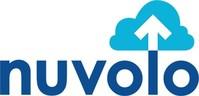 Nuvolo logo