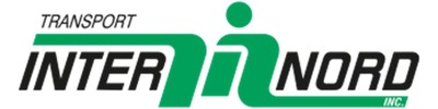 Transport Inter-Nord (Groupe CNW/Corporation Financière Champlain)