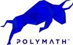 Polymath Grows Node Operator Base on Polymesh Blockchain with...