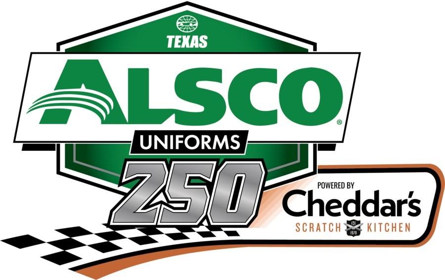 Alsco Uniforms Powered By Cheddar's Scratch Kitchen