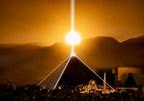 America's Got Talent Las Vegas LIVE Premieres November 4, 2021 At Luxor In Las Vegas