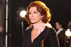 MHz Choice Announces July 2021 Line-Up featuring Screen Legend Sophia Loren