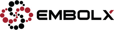 Emolx logo