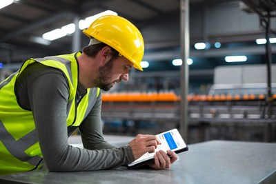 MaintainX provides an advanced suite of features designed to free industrial and frontline workers from clipboards and spreadsheets with digital tools that streamline workflows and boost productivity.