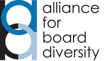 Alliance for Board Diversity