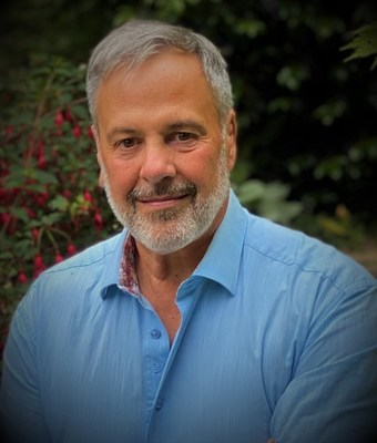 David Fontana, Ph.D., Chief Business and Strategy Officer, Umoja Biopharma