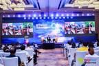 The 4th OrigiMed International Summit Held in Shanghai...