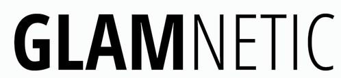 Glamentic Logo
