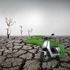 Reimagine, Recreate, Restore: Yadea Reinforces Commitment to...