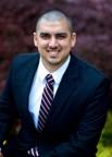 Columbia Bank Names Juancarlos Martinez Senior Vice President,...