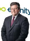Enfinity Global appoints Francesco Cosulich as Head of European...