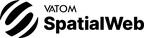 Eric Pulier And Vatom Corporation Launch The Vatom NFT Platform,  ...