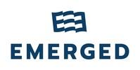 Emerged, Inc.