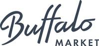 Buffalo Market