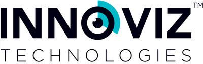 Innoviz Technologies Logo (PRNewsfoto/Innoviz Technologies)