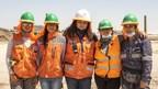 Programa de D&I da Atlas Renewable Energy é reconhecido com o ...