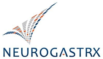 Neurogastrx Logo