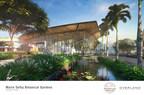 Marie Selby Botanical Gardens Breaks Ground on $42.5 million...