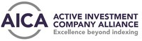 Active Investment Company Alliance