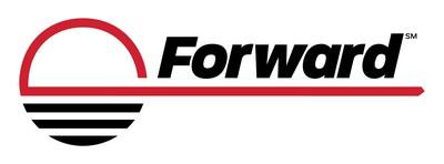 (PRNewsfoto/Forward Air Corporation)
