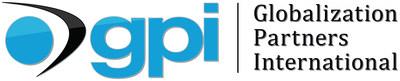 Globalization Partners International (PRNewsFoto/Globalization Partners Int...)