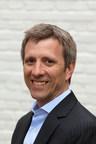 Wolters Kluwer's David Bartolone to Lead Presentation at British...