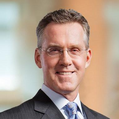Steve Leonard, new independent non-executive director of Maxeon's board of directors.