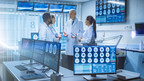 More Than 1/3 of Healthcare Employees Say Technology Is a Frustration, New Eagle Hill Research Finds