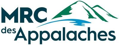 Logo de MRC des Appalaches (Groupe CNW/MRC des Appalaches)
