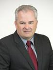 Ancillary Benefits Carrier Renaissance Hires Earl Shaw As CIO...