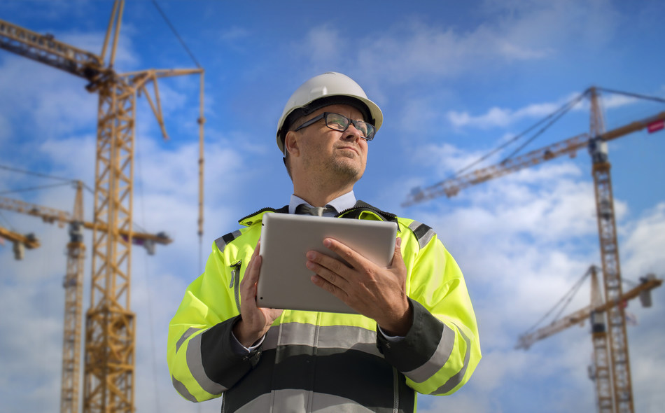 STACK Construction Technologies has announced the acquisition of SmartUse Solutions, Inc.