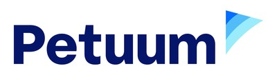 Petuum enables enterprises to design, build, experiment, customize, and operate multiple applied AI solutions in a wide range of industries. Our world class machine learning experts and deep subject matter specialists work in unison to operationalize our award-winning AI software to ensure continual success for our customers and partners. Visit us, https://petuum.com/