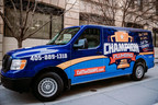 Champion Plumbing alerts homeowners to risks of root damage...