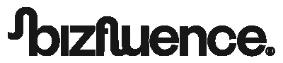 Bizfluence logo