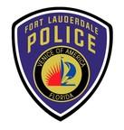 Fort Lauderdale PD And National Insurance Crime Bureau Launch...