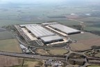 Unipart wins five-year Jaguar Land Rover contract to run global...