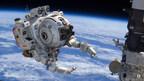 PickNik awarded NASA SBIR Phase 2 for in-orbit robot autonomy....