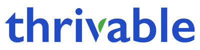 Real-time market research platform Thrivable announced today that it has closed $1.7M in funding.