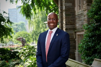 After a 10-month national search for a dynamic and innovative leader, Temple's Board of Trustees confirmed Dr. Jason Wingard as the university's 12th president, a role he will begin on July 1.