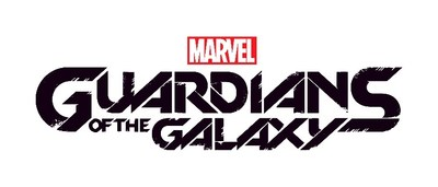 Marvel's_GOTG