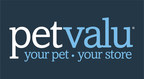 Pet Valu Files Preliminary Prospectus for Initial Public Offering of Common Shares