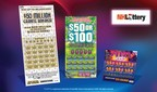 America's First State Lottery Puts Education At Forefront With...