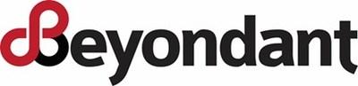 Beyondant Logo
