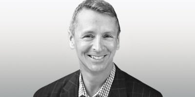 Greater Than One Group Appoints New SVP Of Strategy & Growth