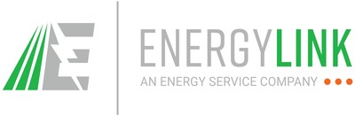 EnergyLink is a NAESCO accredited Energy Efficiency Contractor (EEC) who designs, builds, and funds renewable energy and energy efficiency products for commercial businesses, public institutions, cities, municipalities, and nonprofits. Unlike most competitors who focus on one niche, like just performing auditing or doing EPC work, the EnergyLink team goes a step further and handles funds sourcing and financial analysis to ensure your project is as economically viable as possible.