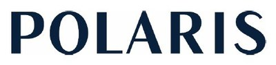 Polaris Infrastructure Inc. - Logo (CNW Group/Polaris Infrastructure Inc.)