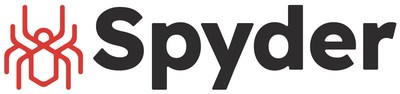 Spyder, Inc. the one-stop producer shop.