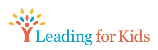 Leading for Kids