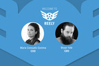 Reely Appoints Industry-Leading Executives to Strengthen Data Science, Marketing, and Business Development for AI-Powered Sports and Esports Highlights Platform